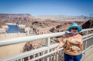 Hoover Dam-10
