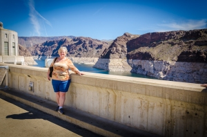 Hoover Dam-4