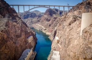Hoover Dam-5