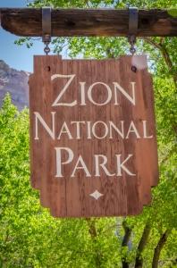 Zion-1