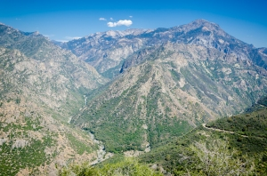 Kings Canyon-10