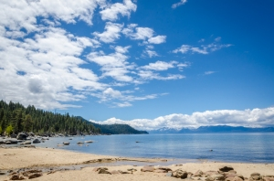 Lake Tahoe-3