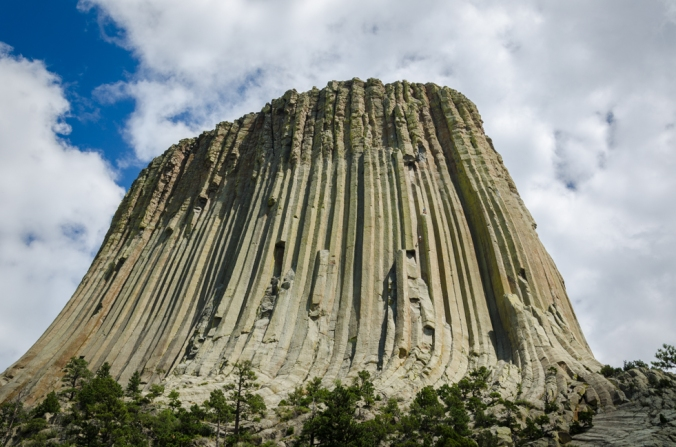 Devils Tower-5