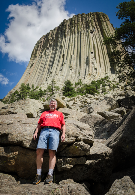 Devils Tower-6