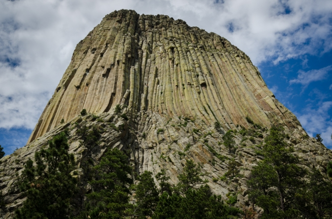 Devils Tower-7