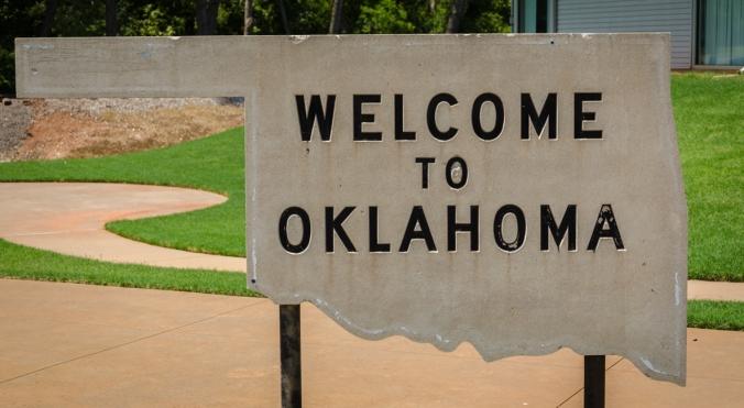 Elk City, OK-12