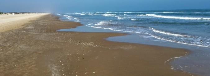 South Padre Beach 2