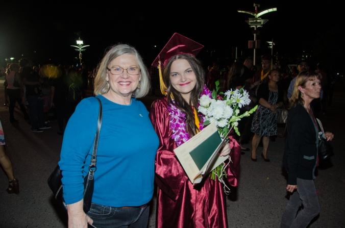 Cheyenne graduation-1