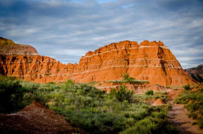 palo-duro-canyon-2