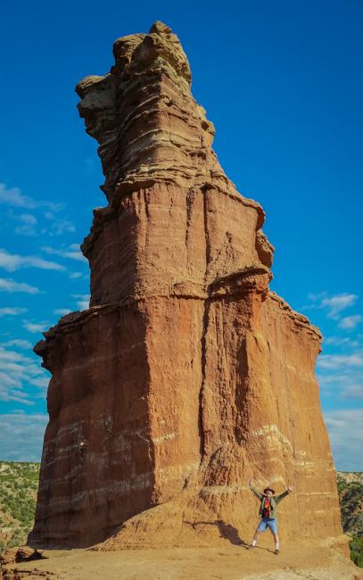 palo-duro-canyon-6