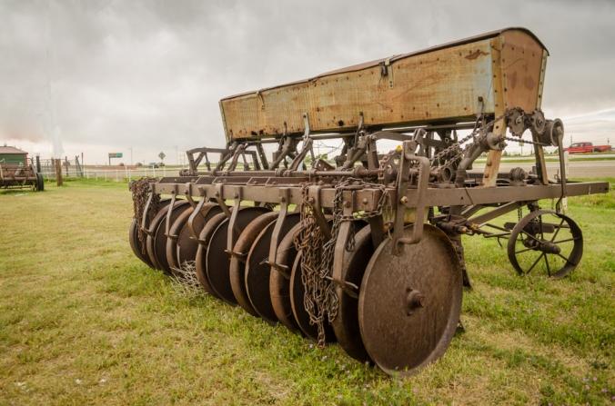 Farm equip-1