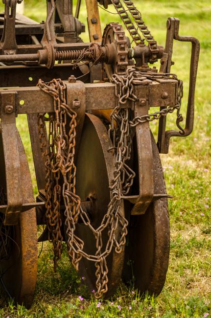 Farm equip-4