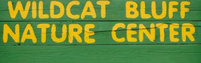 Wildcat Bluff-1