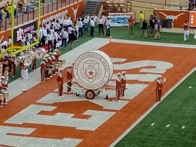 TX football-1
