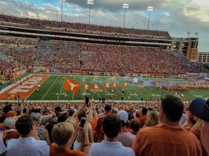 TX football-3