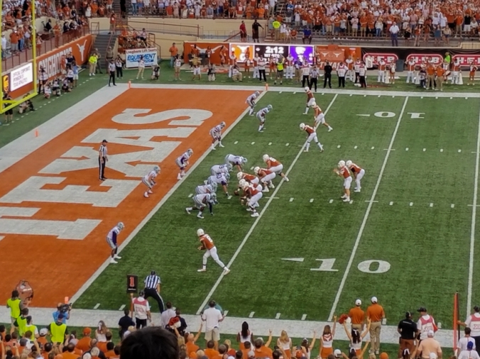 TX football-4