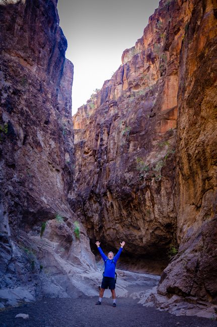Big Bend Rnch State Park-6