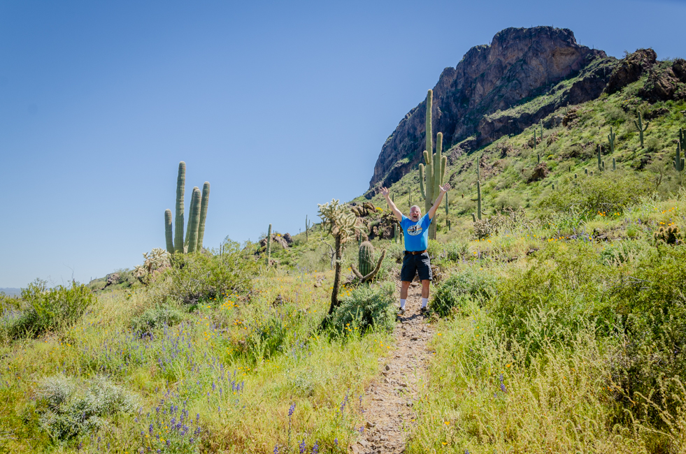 Picacho Peak-11