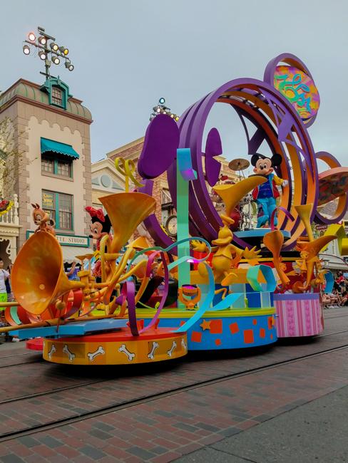 Disneyland-17