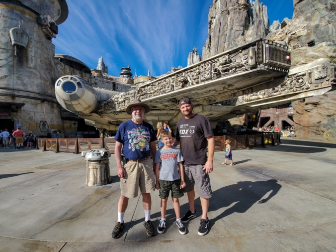 Disneyland-3