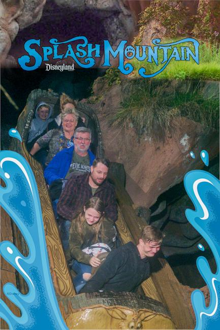 Disneyland-8